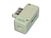 MCL Samar Téléphonie PTT-ADSL003