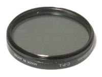 Sunpak PicturePlus Circular Polarizer C-POL