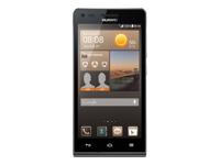 Huawei Produits Huawei 51058685
