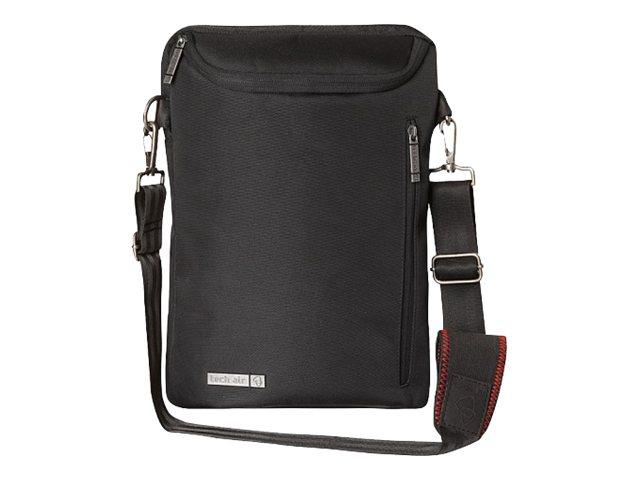 Tech air TAUBP005 - sacoche pour ordinateur portable