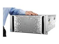 HP  ProLiant ML350p Gen8 Base646677-421