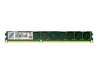 Transcend DDR3 TS1GKR72V3HL