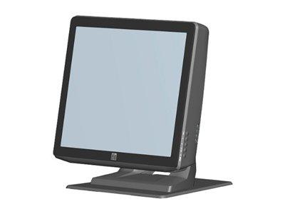 elo touchcomputer b2