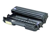 Brother Cartouche laser d'origine DR-4000