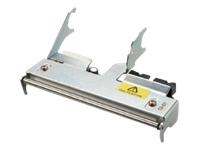 Intermec Pieces detachees Intermec 710-129S-001