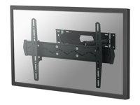 NEWSTAR  LED-W560LED-W560