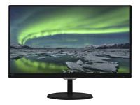 Philips Moniteurs LCD 237E7QDSB/00