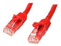 StarTech.com Câble ethernet N6PATC3MRD