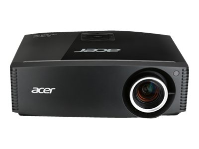 Acer P7505