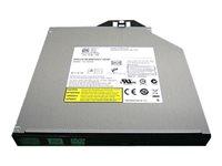 Dell R740 - Unidad de disco - DVD±RW