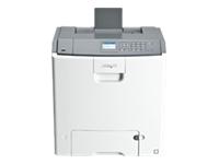 Lexmark Imprimantes laser couleur 41G0020