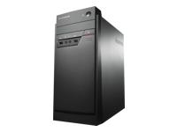 Lenovo E50-00 90BX DT 1 x Pentium J2900 / 2.41 GHz RAM 4 GB HDD 500 GB