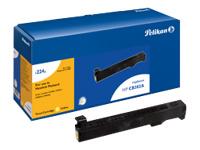 Pelikan Consommables Pelikan  4211989