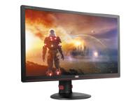 Aoc Ecran LCD G2770PF