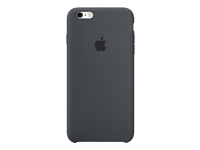 Apple iPhone 6s  MKY02ZM/A