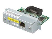 Epson UB-E03 - Servidor de impresión - 10/100 Ethernet