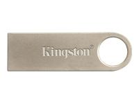 Kingston DataTraveler SE9 USB flashdrive 64 GB USB 2.0