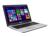 "ASUS R511LA-XX1107H - 15.6"" - Core i3 4030U - Windows 8.1 64 bits - 4 Go RAM - 500 Go HDD"