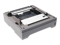 Brother Accessoires imprimantes LT5300