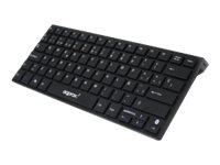 Teclado Bluetooth Approx
