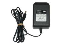 Provision-Isr PR-12V1A-A - Power adapter - AC 120 V