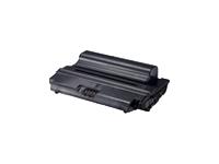 Samsung Cartouche toner ML-D3470A/ELS