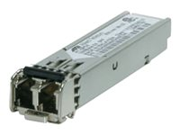 Allied Telesis AT SPSX SFP (mini-GBIC) transceiver modul