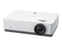 Sony VPL-EX345 projecteur LCD