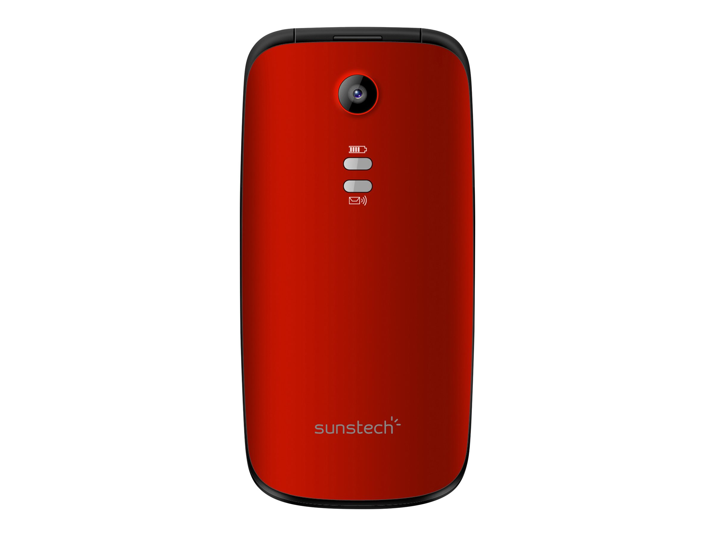SUNSTECH CELT15 TELEFONO MOVIL MICROSDHC SLOT GSM
