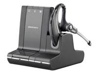 Plantronics Micro casques téléphoniques 83543-12