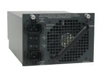 Cisco 4200 WAC