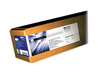 HP Papiers Spéciaux Q1444A