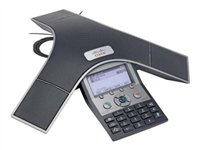 Cisco Unified IP Conference Station 7937G   conference VoIP phone