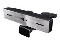 Philips PTA317 - caméra de télévision