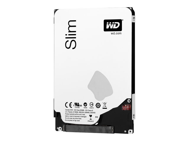 WD Blue WD3200LPVX