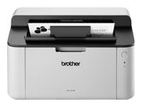 Brother HL (imprimante laser) HL1110RF1