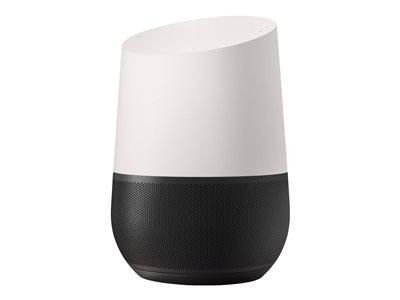 Google - Speaker grille / base - carbon - for Google Home