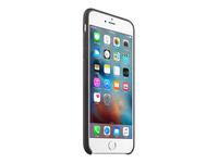 Apple iPhone 6s Plus MKXF2ZM/A