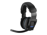 Corsair Vengeance 2100 Dolby 7.1 Wireless Gaming Headset