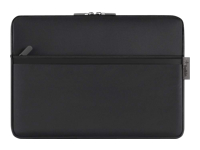 Belkin Accessoires Tablettes  F7P351BTC00