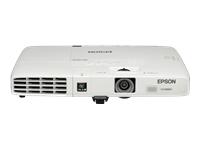 Epson Projecteurs Fixes V11H478040