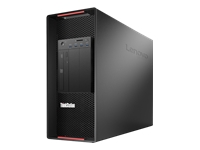 Lenovo ThinkStation 30B9000DFR