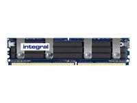 Integral Europe DDR2 IN2T4GAXZEX2