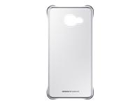Samsung Clear Cover EF-QA310CSEGWW