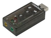 MCL Samar Options MCL USB2-257