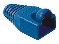 MCAD Câbles et connectiques/Connectique RJ 253174