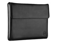 Dell Accessoires  460-BBFP
