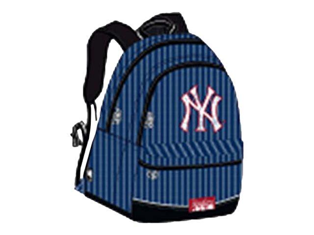 "ALPA New York Yankees COUTURE ""NYX"" - sac à dos"
