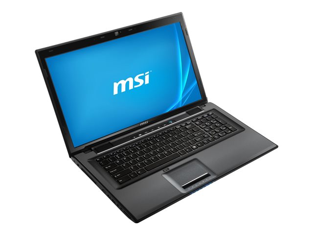 MSI CR70 2M 325BE