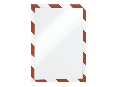 DURABLE DURAFRAME SECURITY - porte-document